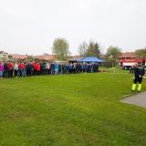 adhr-2017-dasice-memorial-antonina-hory-04-15-2017-foto-1