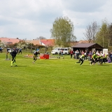 adhr-2017-dasice-memorial-antonina-hory-04-15-2017-foto-17
