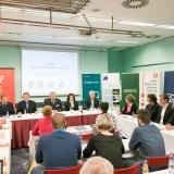 adhr-2017-tiskova-konference-zahajeni-13