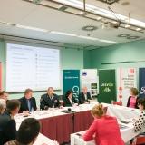 adhr-2017-tiskova-konference-zahajeni-16