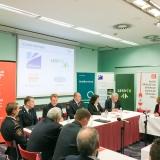 adhr-2017-tiskova-konference-zahajeni-19