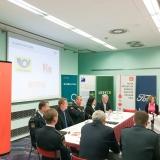 adhr-2017-tiskova-konference-zahajeni-20