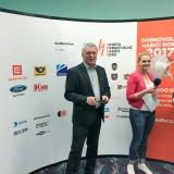 adhr-2017-tiskova-konference-zahajeni--26