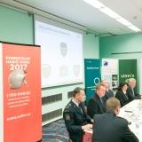adhr-2017-tiskova-konference-zahajeni-28