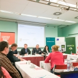 adhr-2017-tiskova-konference-zahajeni-33