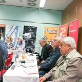 adhr-2017-tiskova-konference-zahajeni-35