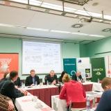adhr-2017-tiskova-konference-zahajeni-52