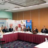 ADHR-tiskova-konference-4-9-2015-vyhlaseni-finalistu-FIRE-TV-v-akci