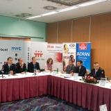 ADHR-tiskova-konference-4-9-2015-vyhlaseni-finalistu-slovo-CEPS-Barbora-Peterova