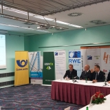 ADHR-tiskova-konference-4-9-2015-vyhlaseni-finalistu-vecne-ceny-a-financni-dary