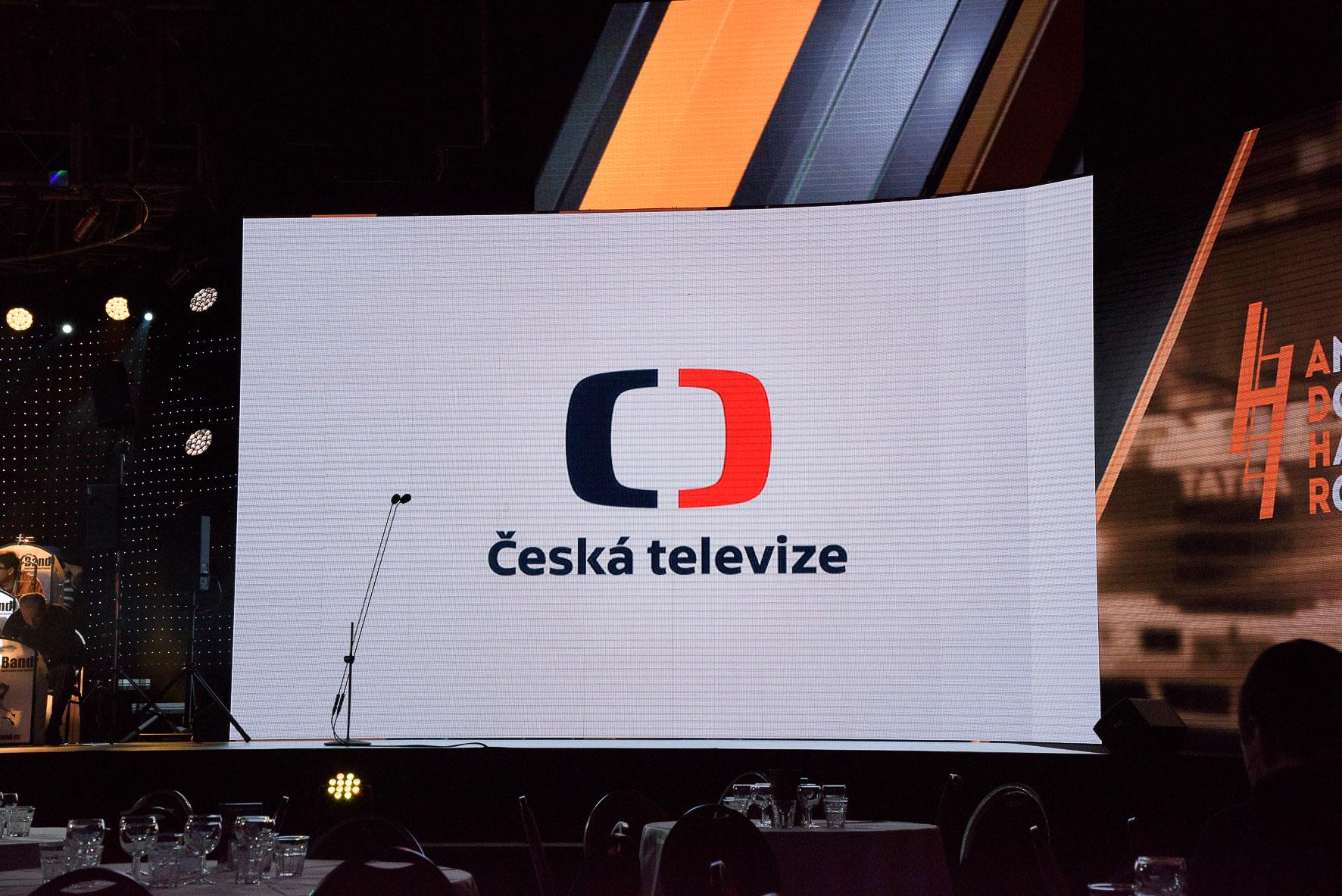 anketa-dobrovolni-hasici-roku-2015-vyhlaseni-vysledku-led-obrazovka-ceska-televize