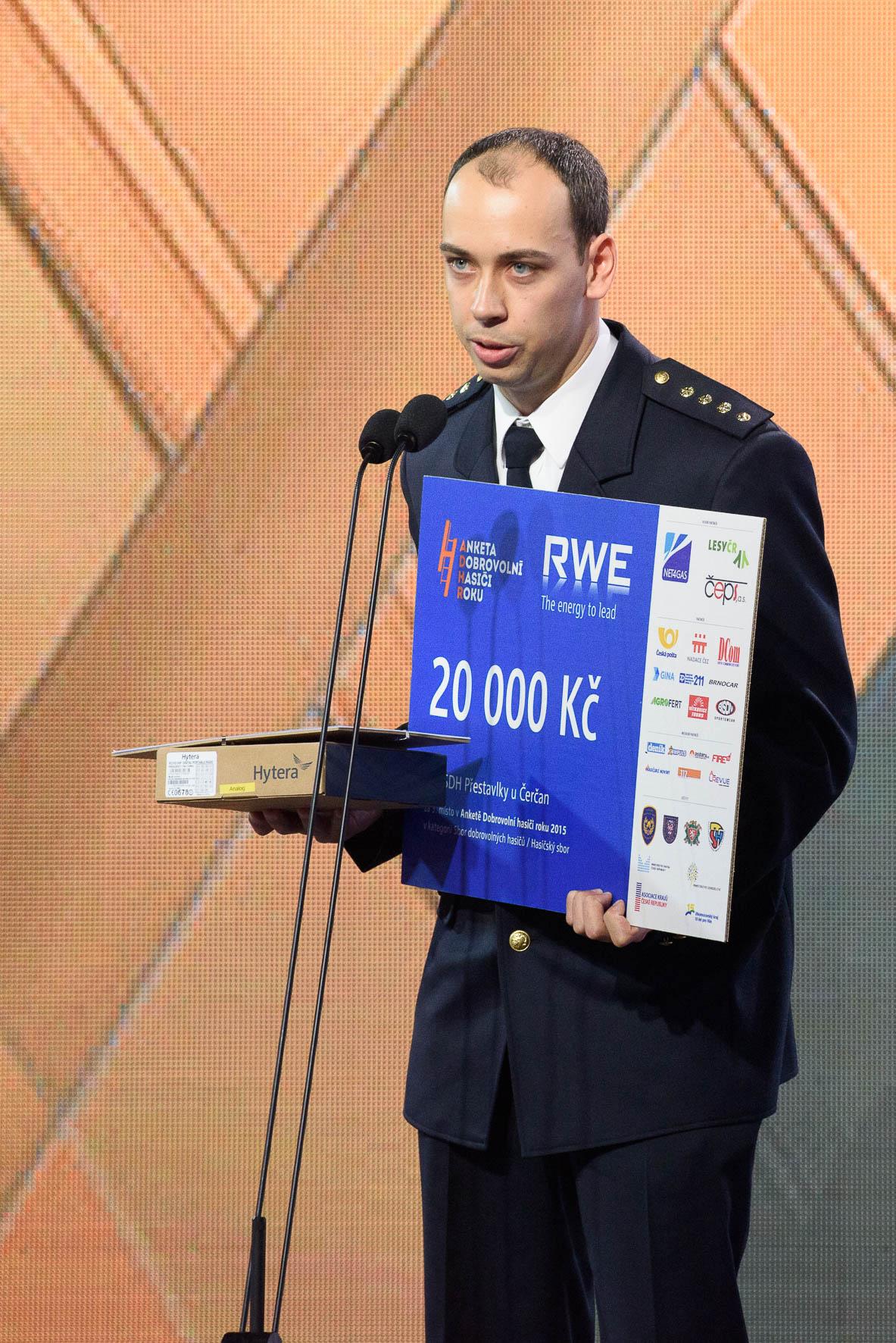 anketa-dobrovolni-hasici-roku-2015-vyhlaseni-vysledku-sdh-prestavlky-u-cercan-proslov