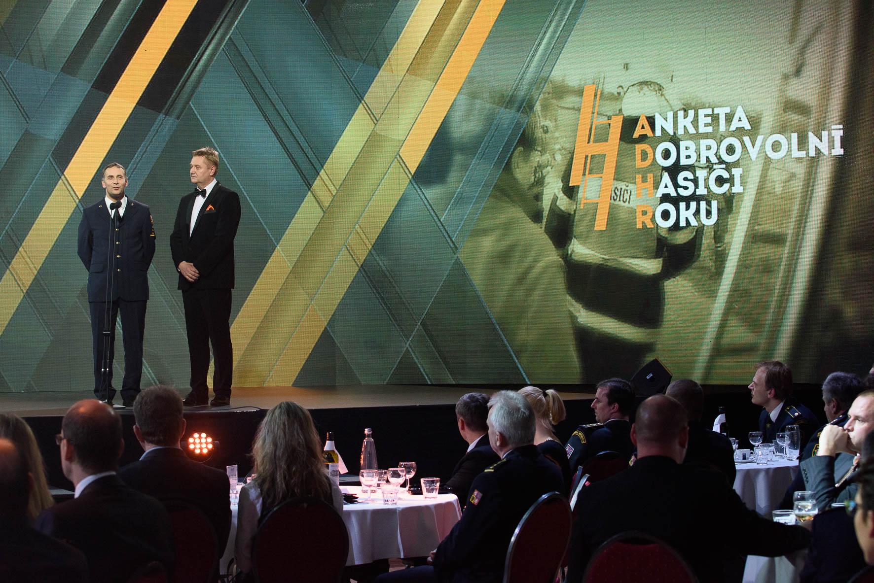 anketa-dobrovolni-hasici-roku-2015-vyhlaseni-vysledku-slovo-organizatoru