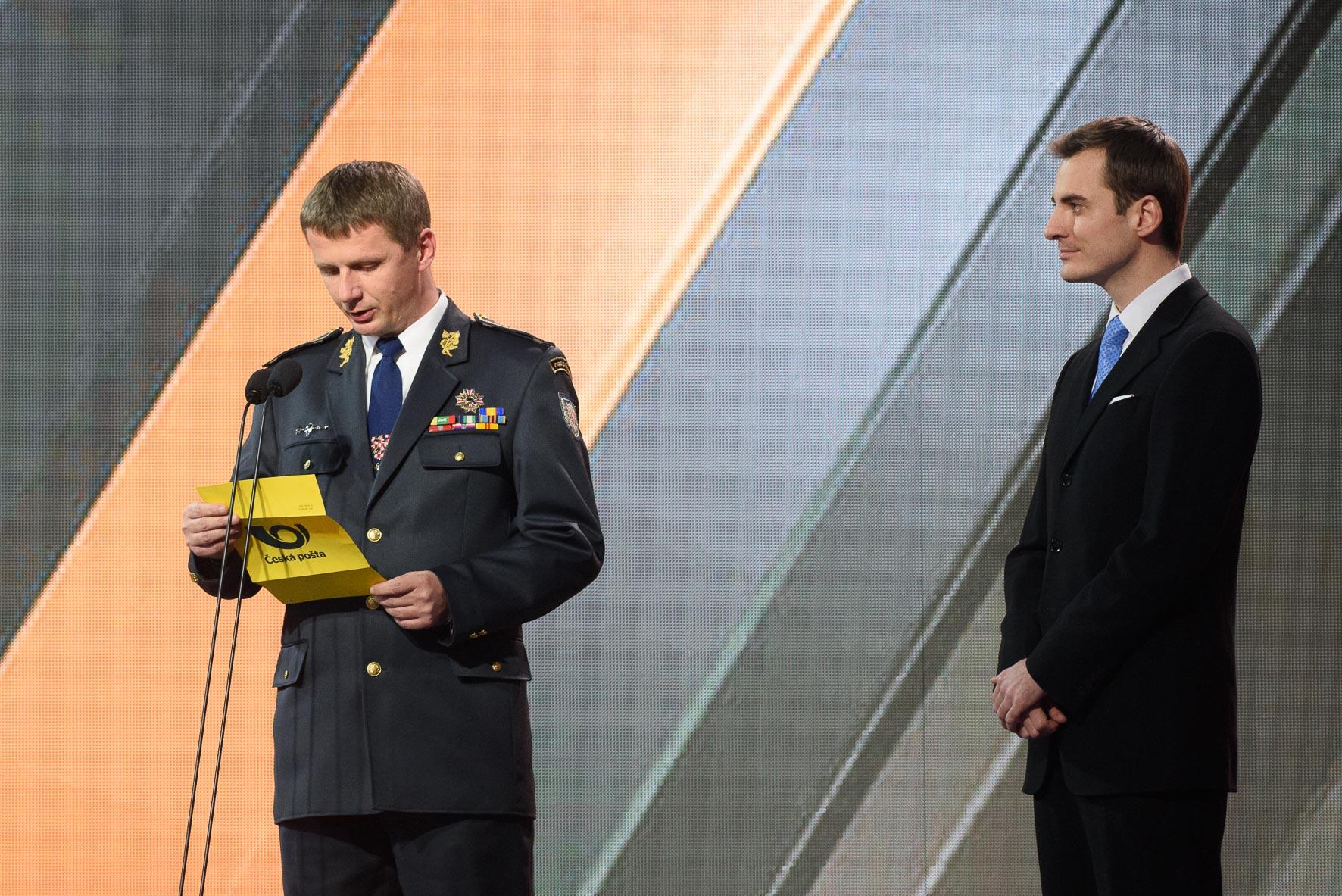 anketa-dobrovolni-hasici-roku-2015-vyhlaseni-vysledku-zdenek-milan