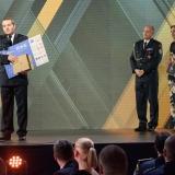 anketa-dobrovolni-hasici-roku-2015-vyhlaseni-vysledku-jsdh-adamov
