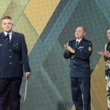 anketa-dobrovolni-hasici-roku-2015-vyhlaseni-vysledku-jsdh-drnovice