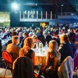 anketa-dobrovolni-hasici-roku-2015-vyhlaseni-vysledku-Laser-Show-Hall