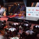 anketa-dobrovolni-hasici-roku-2015-vyhlaseni-vysledku-led-obrazovka-partneri