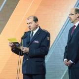 anketa-dobrovolni-hasici-roku-2015-vyhlaseni-vysledku-milos-hladik