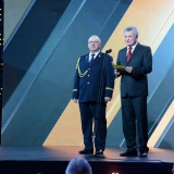 anketa-dobrovolni-hasici-roku-2015-vyhlaseni-vysledku-milos-svoboda-pavel-kacer