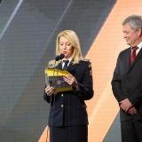 anketa-dobrovolni-hasici-roku-2015-vyhlaseni-vysledku-monika-nemeckova-pavel-kacer