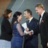 anketa-dobrovolni-hasici-roku-2015-vyhlaseni-vysledku-predani-pobytu-vitkovicer-tours-hlasujiciim