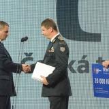 anketa-dobrovolni-hasici-roku-2015-vyhlaseni-vysledku-sdh-jablonany