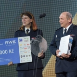 anketa-dobrovolni-hasici-roku-2015-vyhlaseni-vysledku-sdh-karlovice