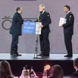 anketa-dobrovolni-hasici-roku-2015-vyhlaseni-vysledku-sdh-klimkovice