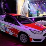 anketa-dobrovolni-hasici-roku-2015-vyhlaseni-vysledku-vozidlo-roadshow