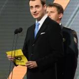anketa-dobrovolni-hasici-roku-2015-vyhlaseni-vysledku-zbynek-poulicek-gina
