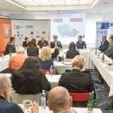 anketa-dobrovolni-hasici-roku-2016-tiskova-konference-2-kategorie--oblasti