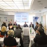 anketa-dobrovolni-hasici-roku-2016-tiskova-konference-medialni-partneri