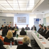 anketa-dobrovolni-hasici-roku-2016-tiskova-konference-web-socialni-site