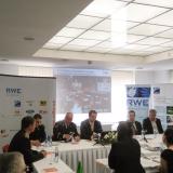 anketa-dobrovolni-hasici-roku-2016-tiskova-konference-zivy-prenos-vyhlaseni-vysledku