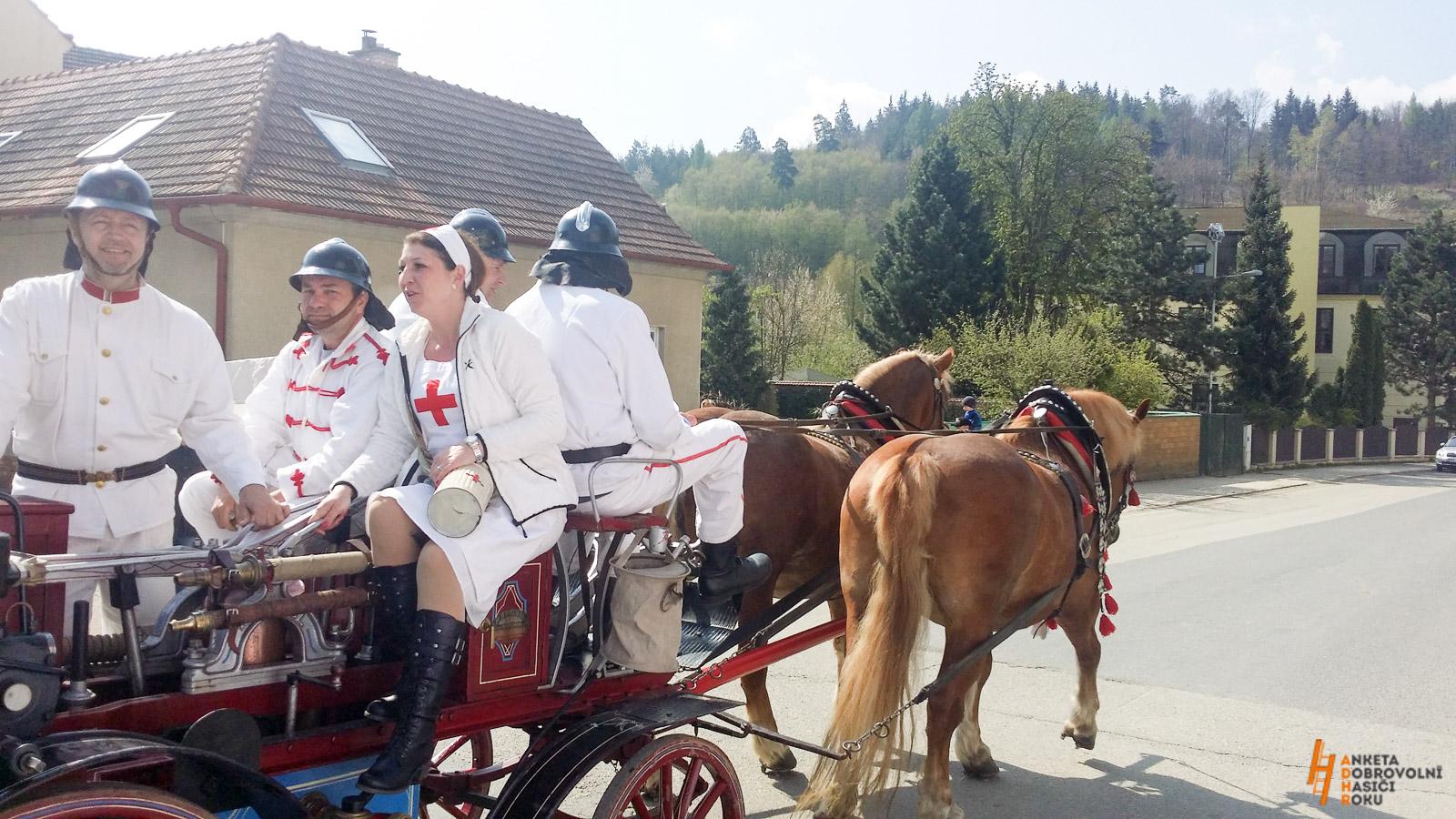 adhr-2017-krtiny-hasicska-pout-04-30-2017--25