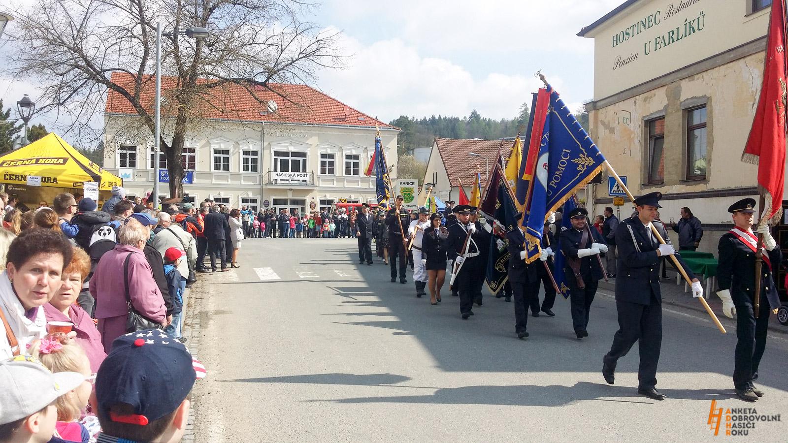 adhr-2017-krtiny-hasicska-pout-04-30-2017--32