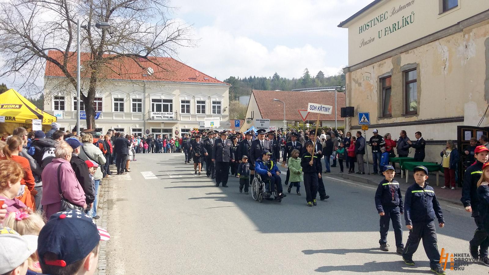 adhr-2017-krtiny-hasicska-pout-04-30-2017--34
