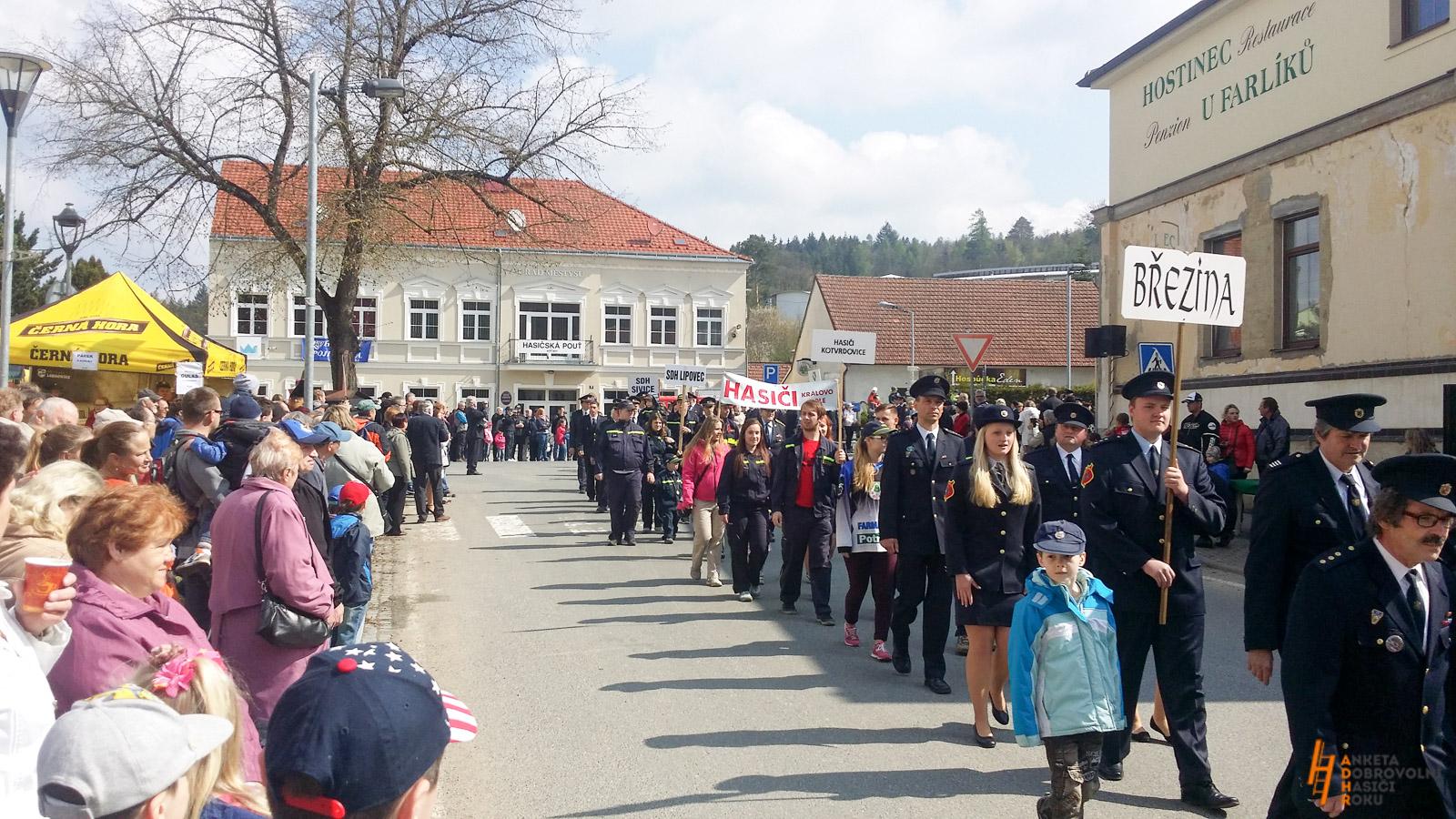 adhr-2017-krtiny-hasicska-pout-04-30-2017--35