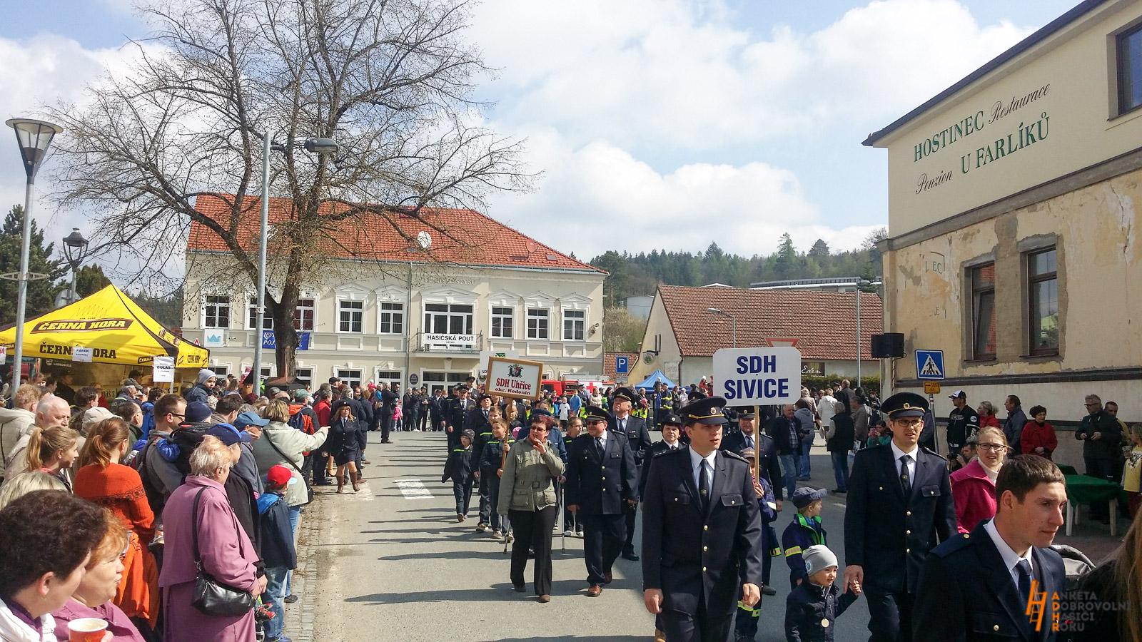 adhr-2017-krtiny-hasicska-pout-04-30-2017--36