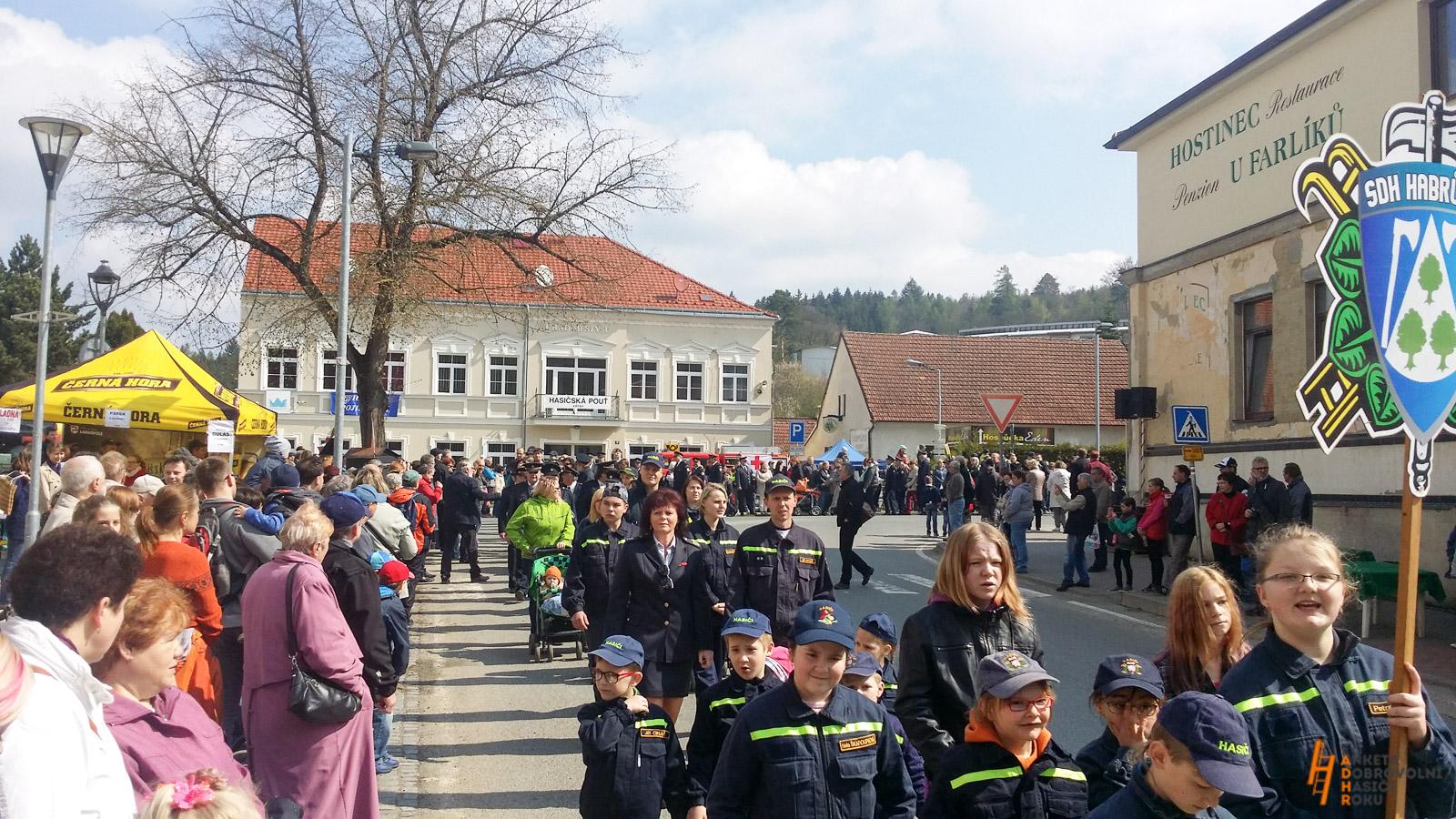 adhr-2017-krtiny-hasicska-pout-04-30-2017--38