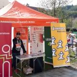 adhr-2017-krtiny-hasicska-pout-04-30-2017--12