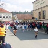 adhr-2017-krtiny-hasicska-pout-04-30-2017--27
