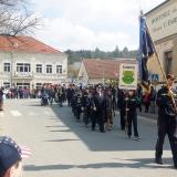 adhr-2017-krtiny-hasicska-pout-04-30-2017--33