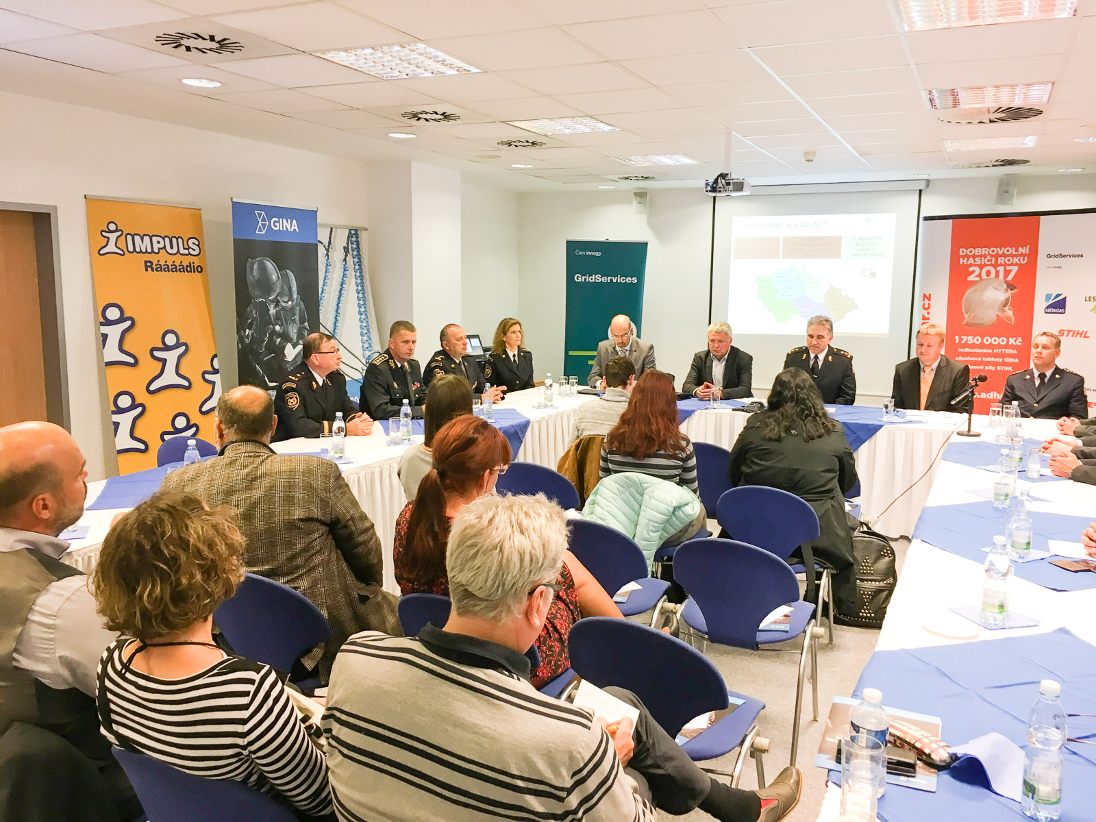 adhr-praha-tiskova-konference-09-15-2017--14