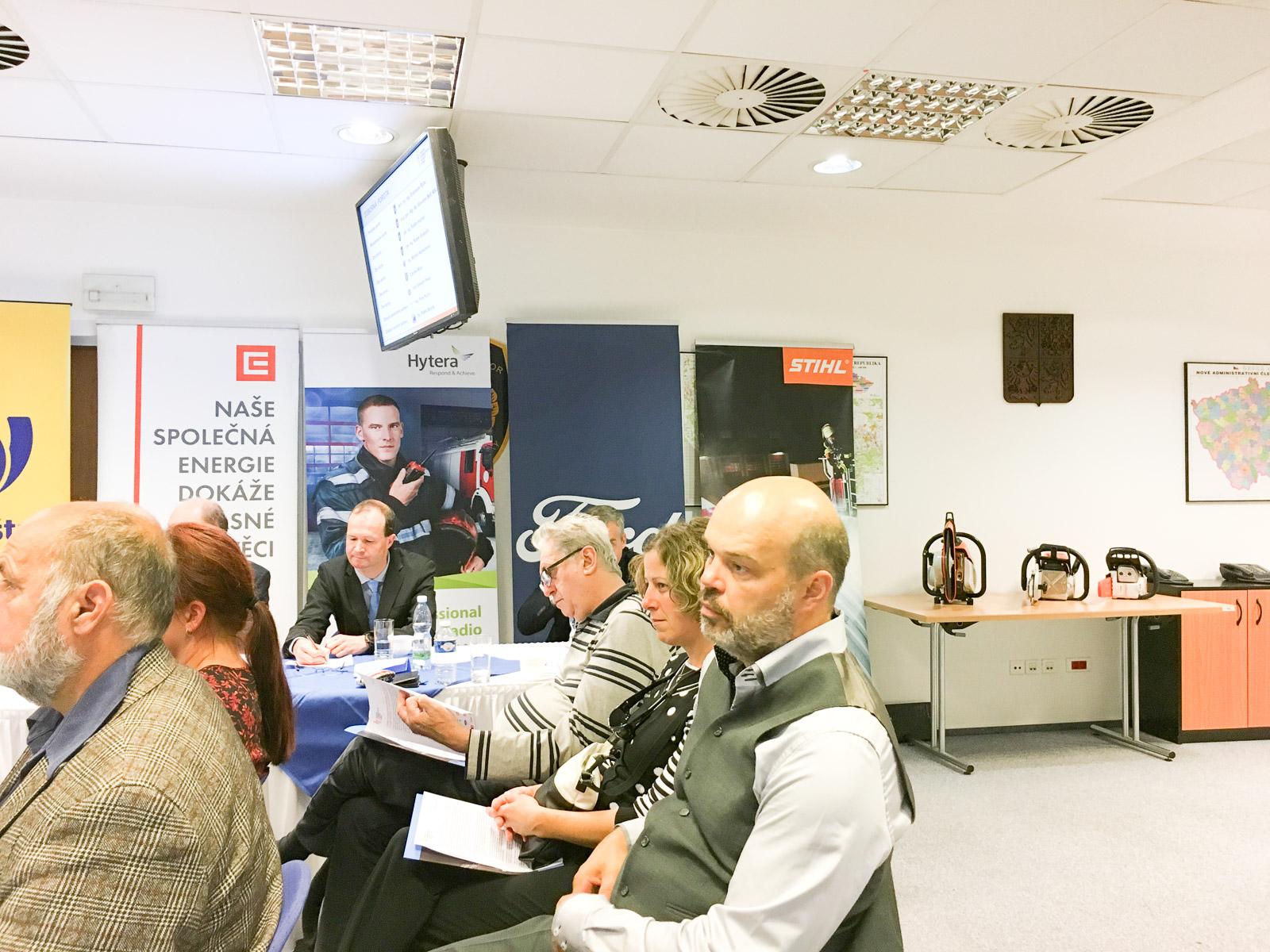 adhr-praha-tiskova-konference-09-15-2017--17
