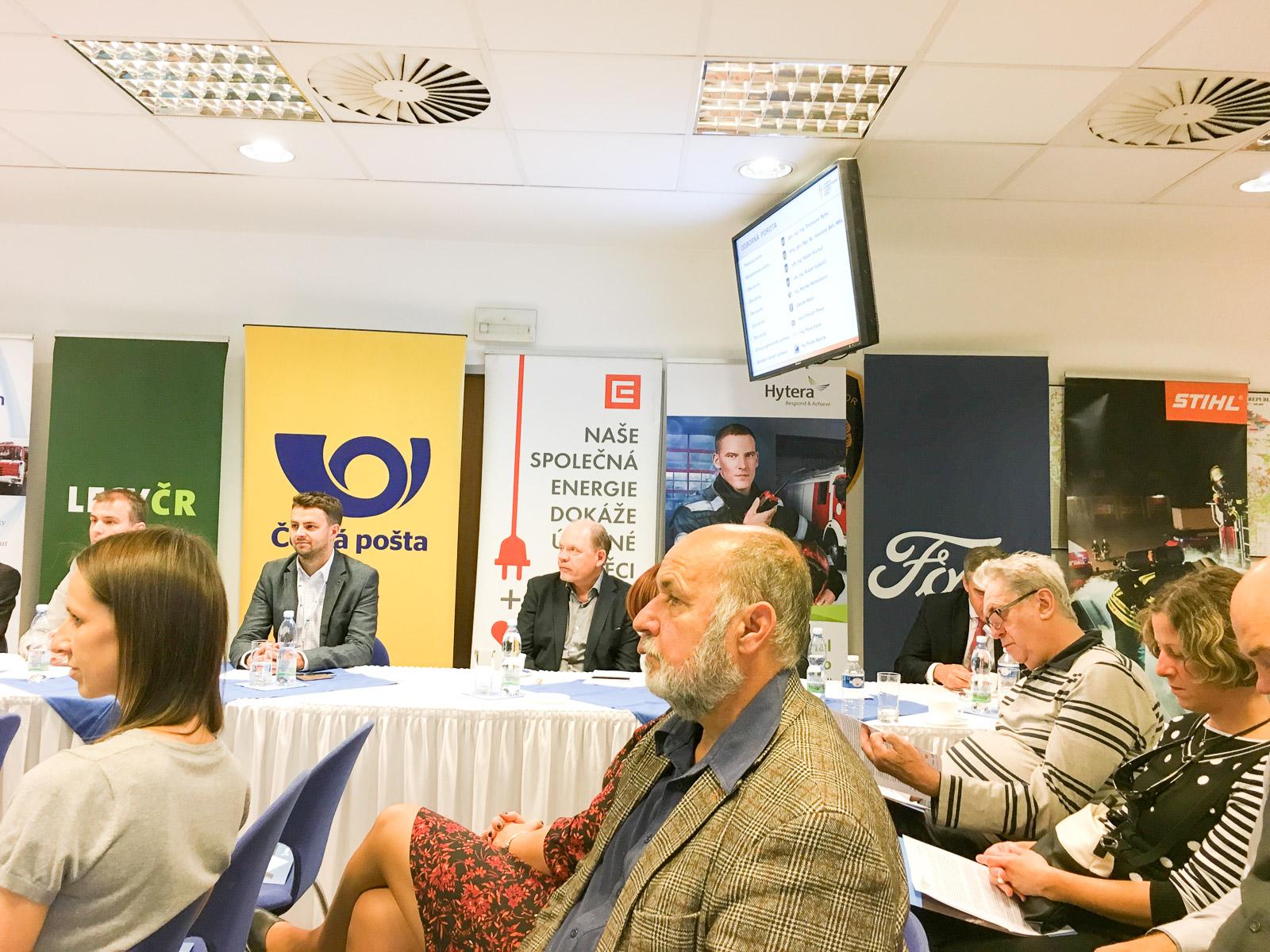 adhr-praha-tiskova-konference-09-15-2017--18