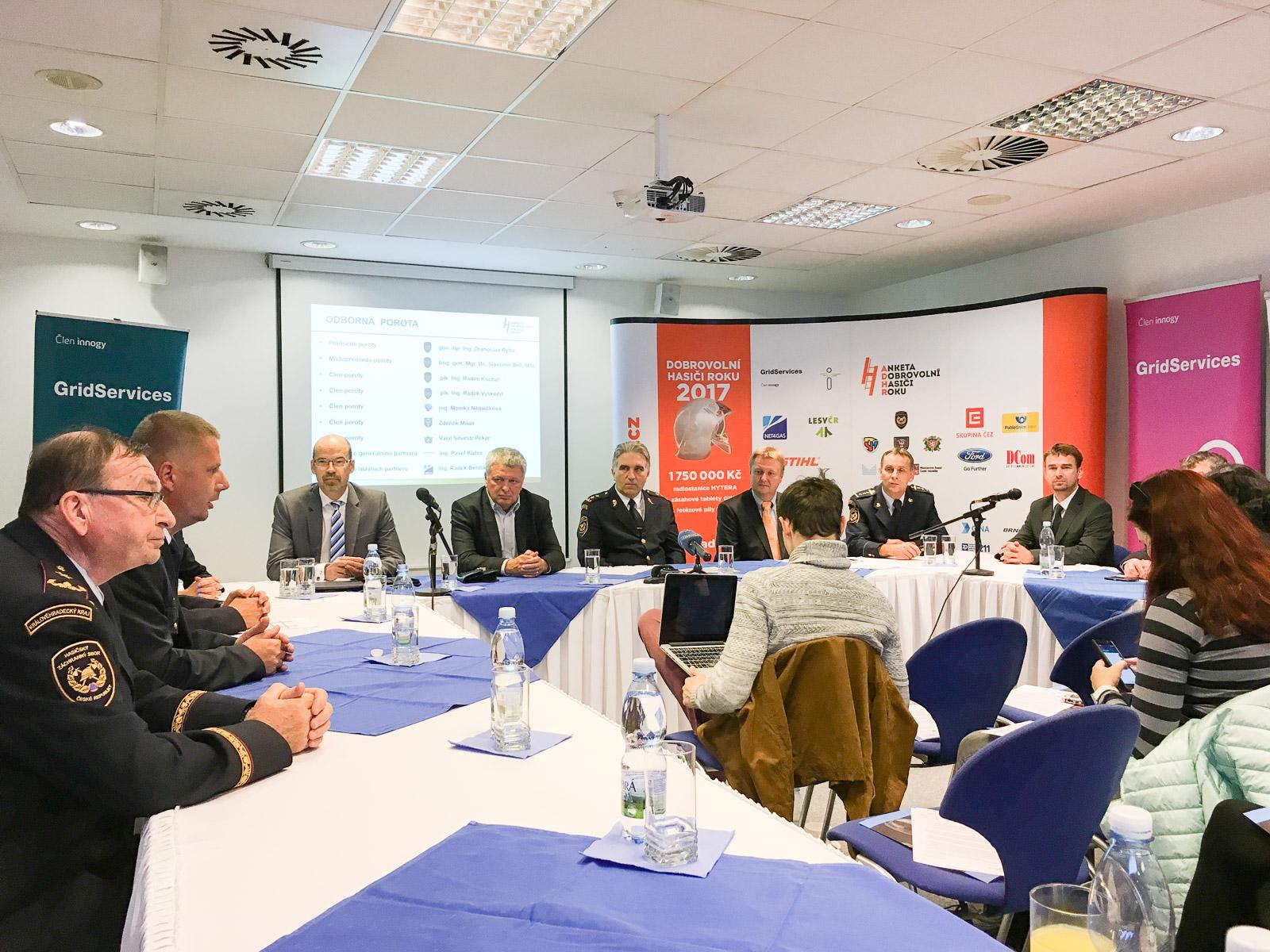 adhr-praha-tiskova-konference-09-15-2017--19
