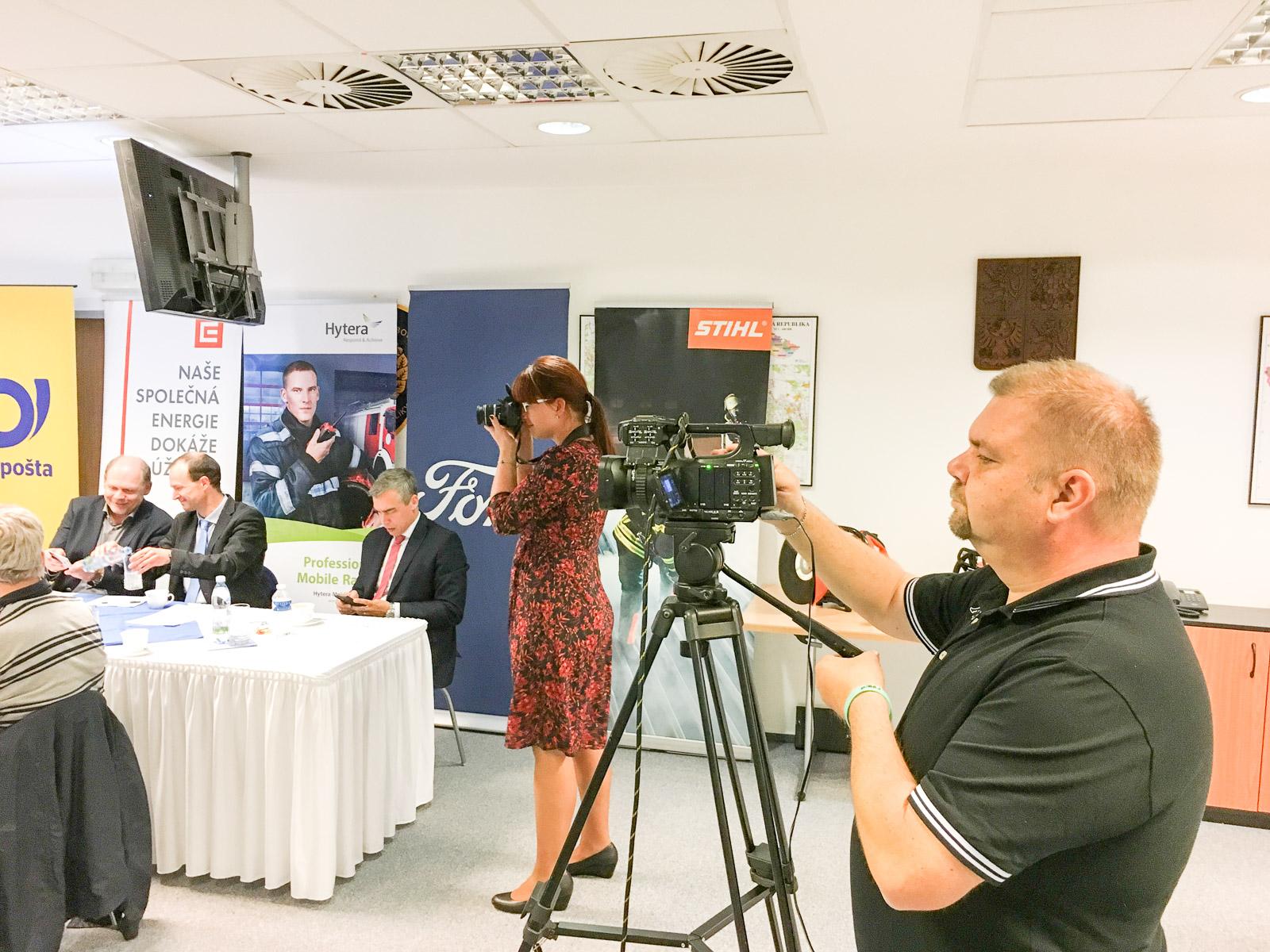 adhr-praha-tiskova-konference-09-15-2017--3