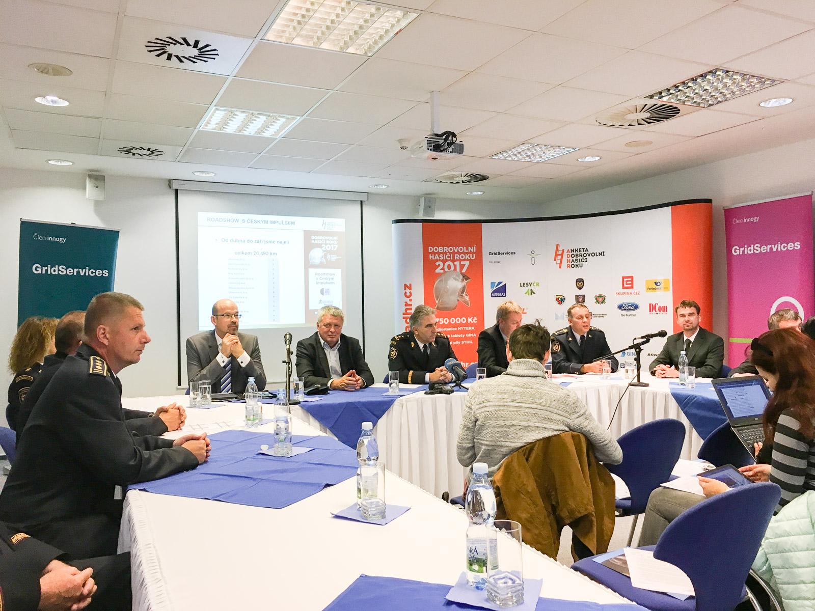 adhr-praha-tiskova-konference-09-15-2017--32